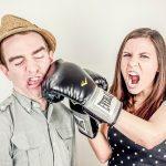 quarrel-argument-conflict