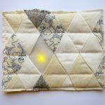 e-textile