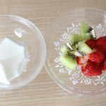 Yogurt Probiotics lose weight