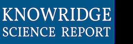 Knowridge Science Report