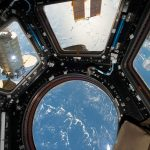 New way to kill superbugs in the International Space Station