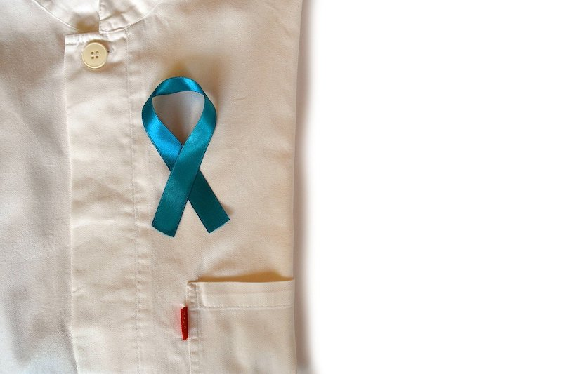 Scientists find a big cause of prostate cancer spread
