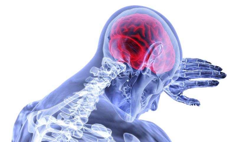 Scientists develop breakthrough blood test for brain cancer