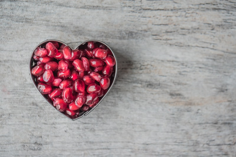 Eating foods that promote inflammation may worsen heart failure